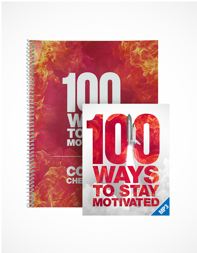 100-ways-to-stay-motivated-workbook-MP3-thumbnail