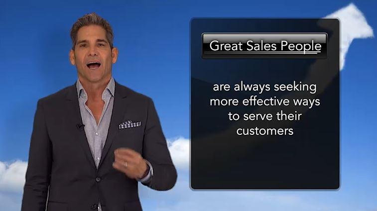 deliver excellent customer service