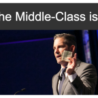 middle class money ideas that keep people poor