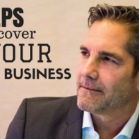 7 steps to recover your business