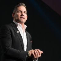 Grant Cardone Reach Your Full Potential