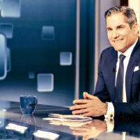 Grant Cardone: Q&A Session With The Master