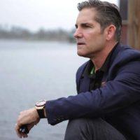 Grant Cardone on Handling Setbacks