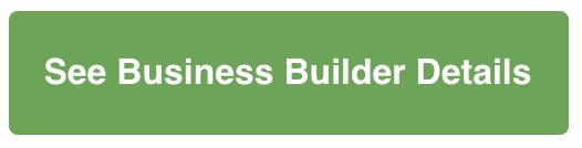 Grant Cardone Business Builder