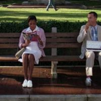 Grant Cardone: Forrest Gump was wrong!
