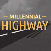 Recently I got to talk with my friend Peter Huseth on his podcast The Millennial Highway and we took a deep dive into sales and how to approach the art and science of the craft...