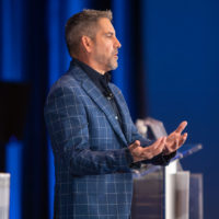 Grant Cardone The Middle Class