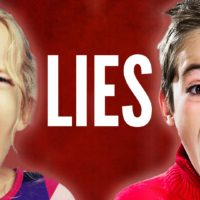 10 things you were misinformed about as a child