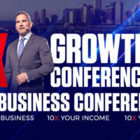 10X Growth Con 3 FAQ