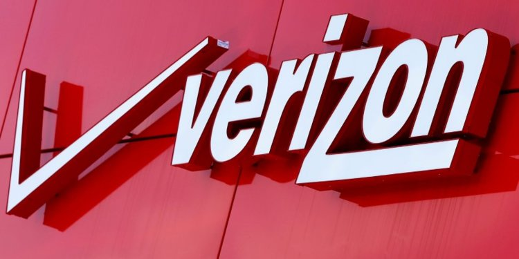 Grant Cardone Verizon Management Jobs