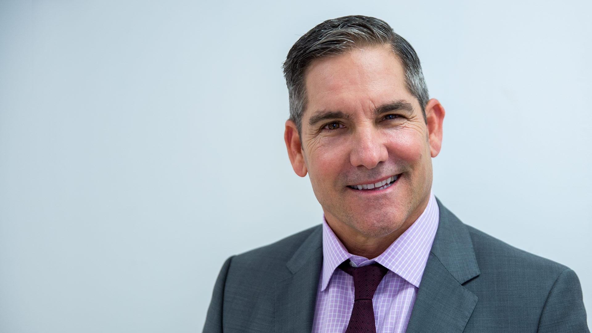 The real reason Grant Cardone isn't for everyone