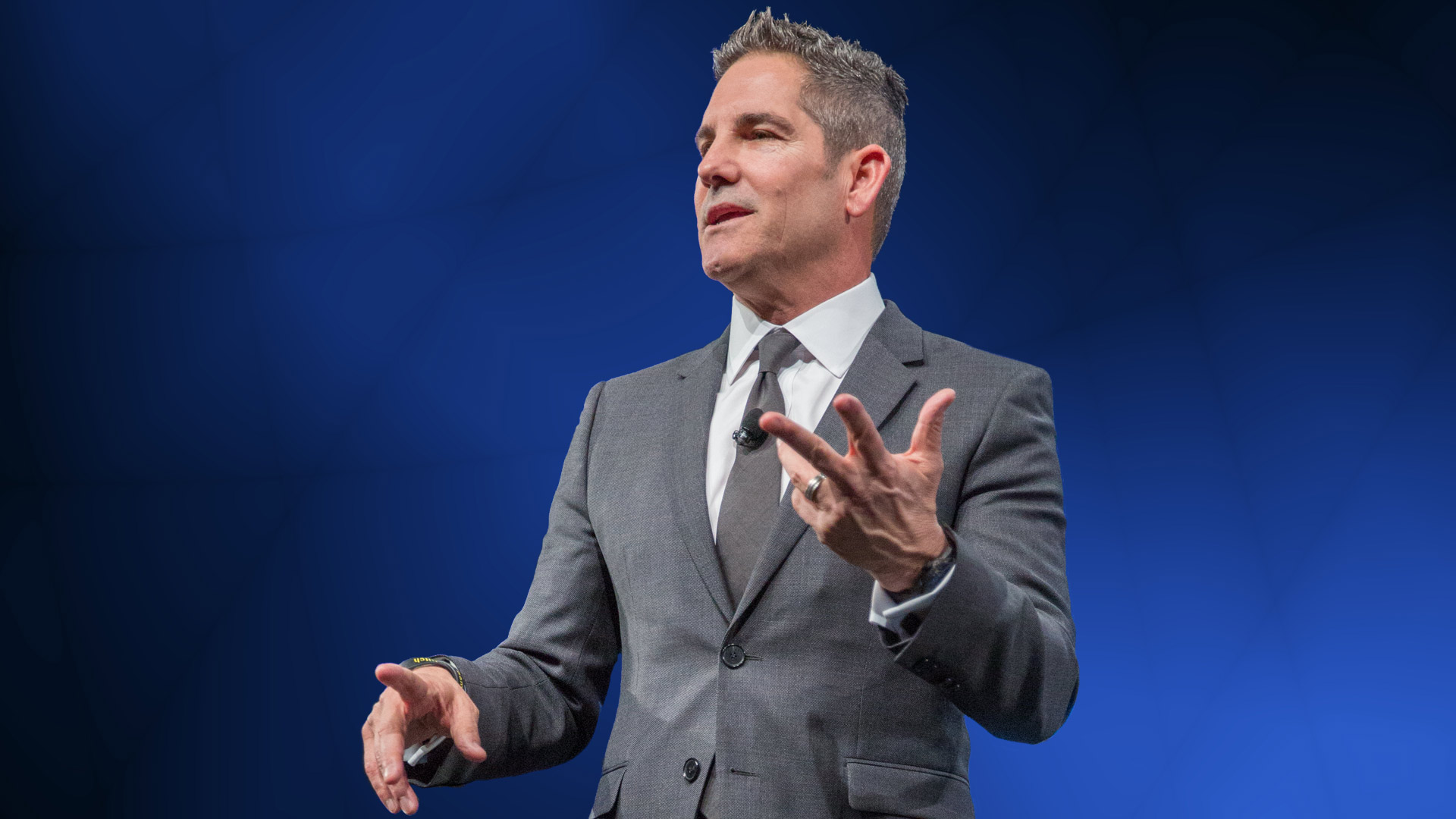 Grant Cardone 3 Easy Questions That Determine Your LifeYour Life