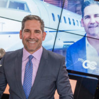 5 Quick Tips from Cardone University