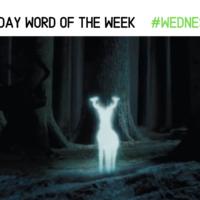 ALWAYS: The Wednesday Word #WednesdayWisdom