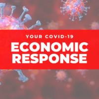 COVID-19 Economic Response