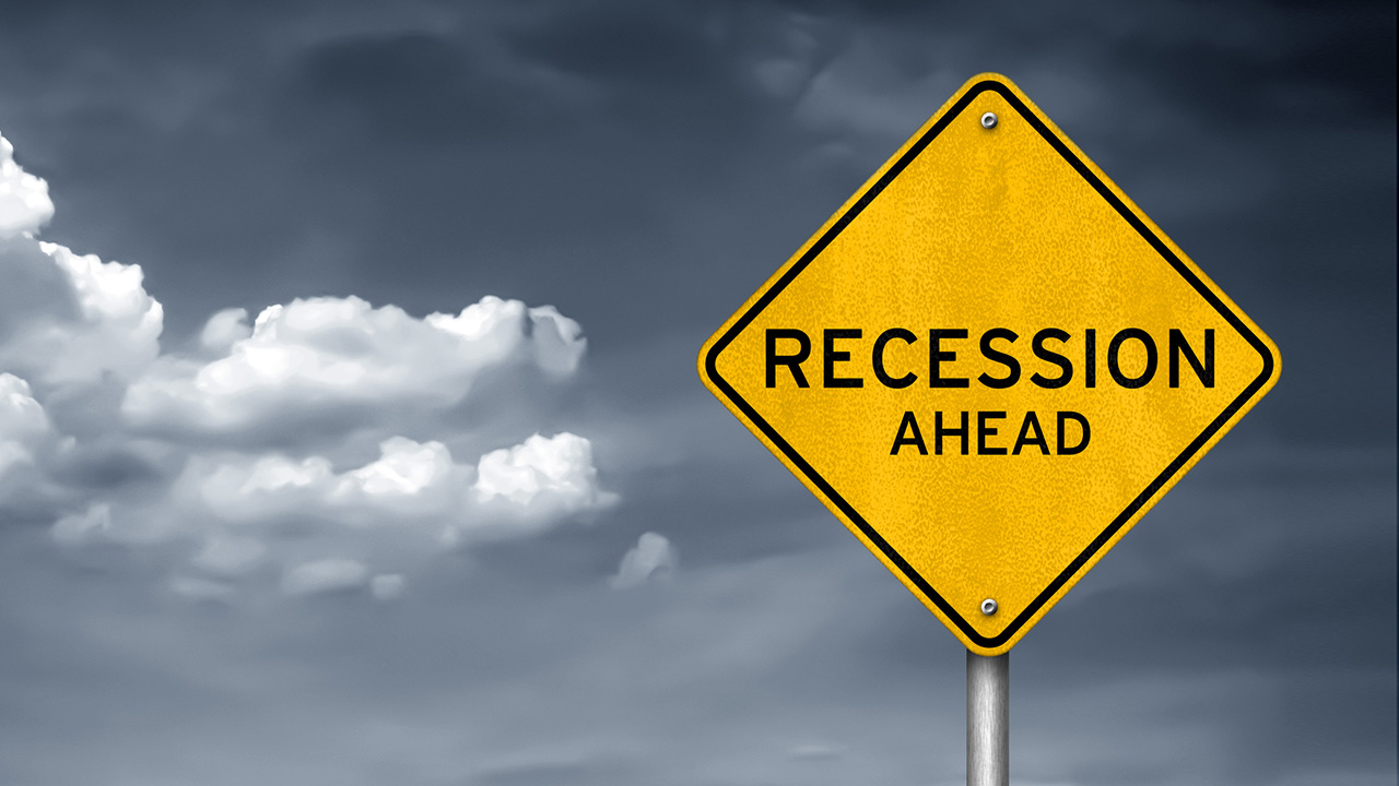 Survive A Recession