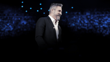 Permalink to: Who is Grant Cardone?