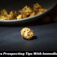 Sales Prospecting Tips
