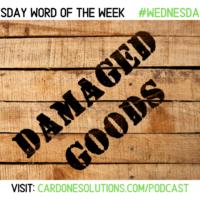 AVERAGE: The Wednesday Word