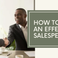 how-to-be-an-effective-salesperson